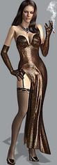 образ mamuca